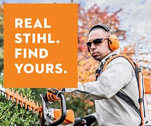 Stihl Trimmers in Fairbanks